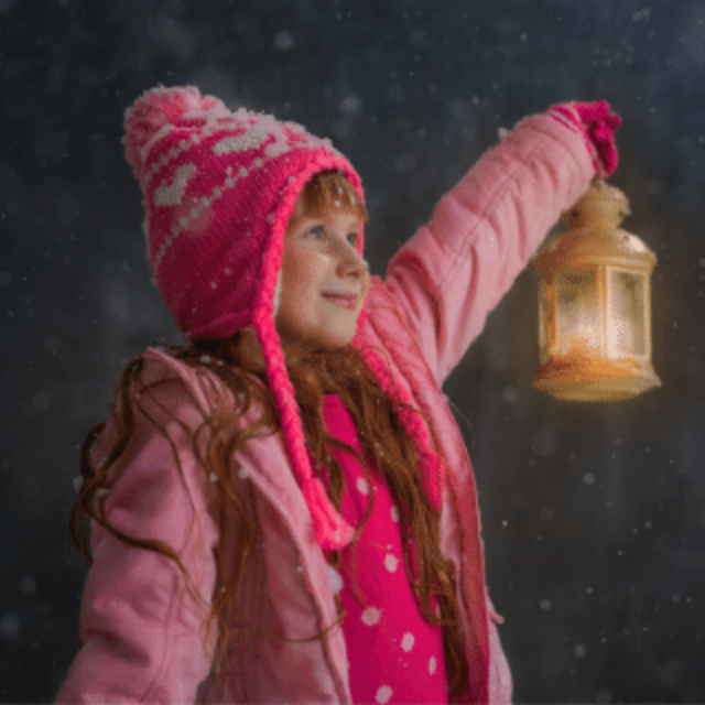 Our Experts Reveal 6 Easy Strategies To Have A Sensory Friendly Holiday