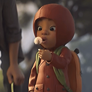 Pixar's New Short Film Celebrates Differences & It Gives Us All The Feels