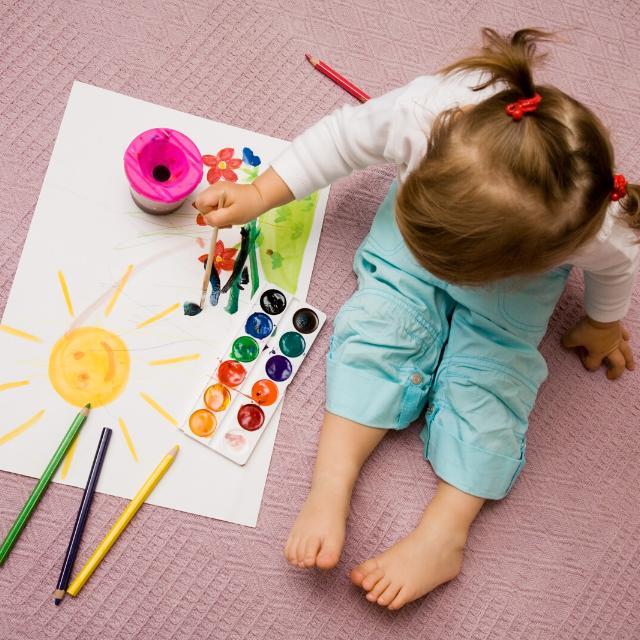 Top 10 Positive Traits Of Autism